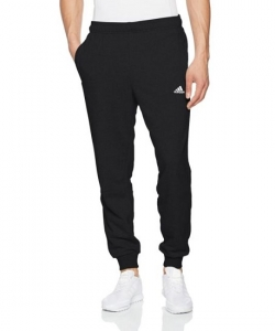 Nike Pro férfi hosszú nadrág 837996 010 | Sport ruha és cipő