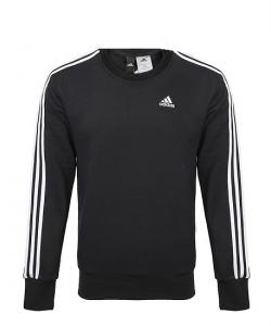 b55bfd1463e9 Férfi - Férfi ruházat - Férfi pulóver, felső ruházat | Sport ruha és ...