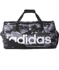 af911399e2f5 Női - Női táska   Sport ruha és cipő webáruház - GOOSport