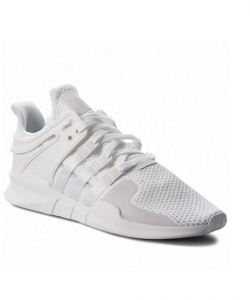 39bddca745 Adidas Originals termékek | Sport ruha és cipő webáruház - GOOSport