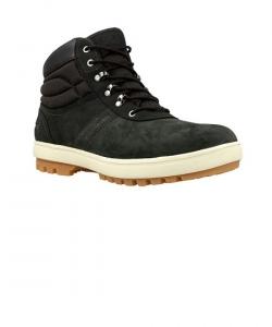 8352cb756b5f Helly Hansen termékek   Sport ruha és cipő webáruház - GOOSport