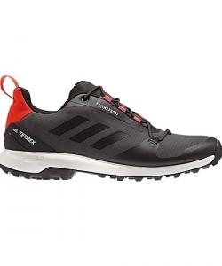 02ca960854 Adidas Terrex Fastshell CP CG4105 Adidas Outdoor férfi cipő- Climaproof