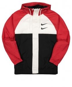 Reebok kabát, dzseki Márkás sportruházat, sportcipők és