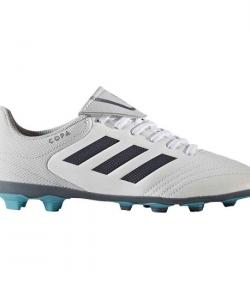 Férfi Férfi cipő Férfi foci cipő, terem cipő | Sport