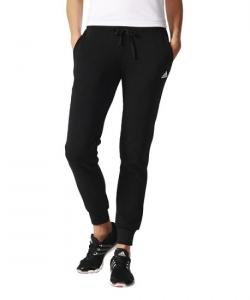 2e8d948f97 Sport ruha és cipő webáruház - GOOSport | Adidas, Nike és egyéb ...